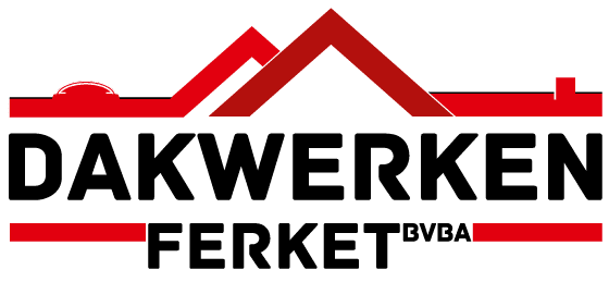 Dakwerken Ferket Sint-Niklaas Stekene